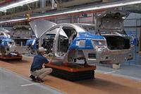 Hyundai и Mitsubishi подпишут соглашение с МЭРТ до 15 сентября, фото 1