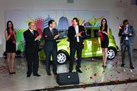 У Сервис+ стал официальным дилером Opel и Chevrolet , фото 2