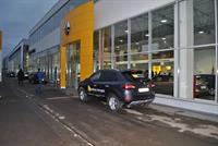 Major собрал 27 автомобильных брендов в одном City, фото 13