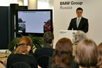 В Калининграде началась сборка BMW X5 и X6 , фото 2