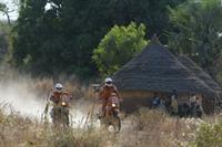 Дакар 2007 стартует 29-ый раз, фото 3