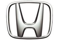 Honda начинает отзыв своих автомобилей, фото 1