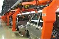 """Объем внешнего рынка """"АвтоВаз"""" вырос на 11 процентов, фото 1"""