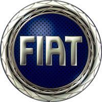 Fiat готовит новую бюджетную модель, фото 1