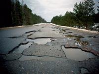 Российские дороги будут строить по европейским нормам, фото 1