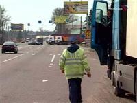 Водителям не разрешили пить за рулем, фото 1