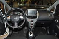 Таможенные пошлины на электромобили отменят, фото 2