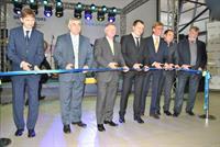 На Минском шоссе открылся новый автосалон Гема Моторс, фото 2