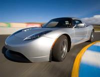 На Top Gear подали в суд, фото 1