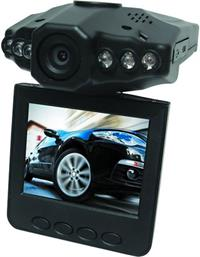 ГИБДД РФ призвало водителей записывать разговор с инспектором на диктофон или видеорегистратор, фото 1
