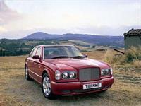 Audi и Bentley самые надежные автомобили, фото 1