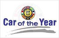 А Вы успели выбрать себе автомобиль года?, фото 1