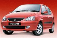 «TATA Motors» готовит самый дешевый автомобиль, фото 1