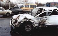 Погибишие в ДТП водители теперь не преступники, фото 1