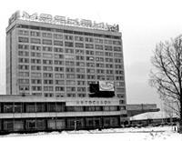 Москвич продали, фото 1
