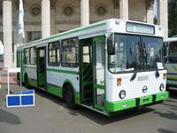 С 15 августа в Москве отменят ночные автобусные маршруты, фото 1