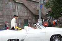 Формула-1 снова в Москве, фото 23