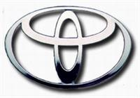 Автомобили Toyota подорожают, фото 1