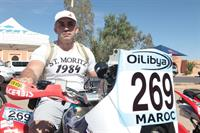 Сезон 2012 подарит гонщикам на мотоциклах и ATV две мировые серии!, фото 1