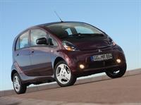 Клаксон выбрал лучшие автомобили 2011 года, фото 14