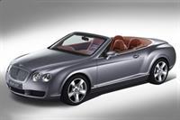 Bentley всех обставил, фото 1