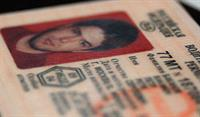 Менять водительские права москвичам разрешили вне зависимости от места регистрации, фото 1