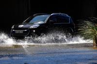 Peugeot следит за модой, фото 1