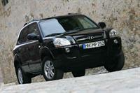Распродажа Hyundai с чемпионата мира по футболу в Германии, фото 1
