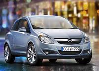 Объем продаж отделения GM Europe за январь-июнь достиг абсолютного рекорда за все времена, фото 1