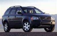 Определен самый безопасный автомобиль, фото 7