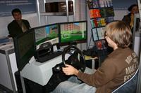 Процесс обучения водителей усовершенствуют, фото 1
