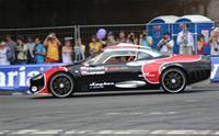 Формула-1 снова в Москве, фото 26