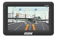 «Прогород» - бесплатная навигационная система с современными картами, фото 1