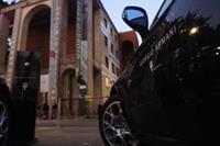 Alfa Romeo и Armani: изысканность вне времени, фото 1