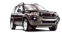 Land Rover отзывает машины, фото 1