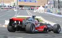 Формула-1 снова в Москве, фото 29