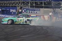 Формула-1 снова в Москве, фото 43