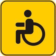 Инвалида поймали за пьяную езду, фото 1