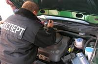 Москва увеличит количество пунктов технического осмотра автомобилей, фото 1