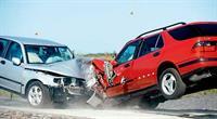 Автосалоны могут потерять страхового партнера, фото 1