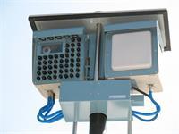 Системы видеоконтроля установят на всех столичных магистралях, фото 1