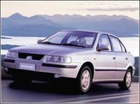 Официалы осмотрят 149 машин Samad, фото 1