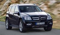 Renault-Nissan и Daimler обменяются двигателями, фото 1