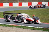 Peugeot собирается выиграть Ле-Ман 2008, фото 5