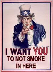 В Индии запретили курить за рулем, фото 1