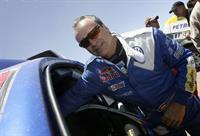 Ралли «Шелковый путь 2011» - больше чем гонка!, фото 3