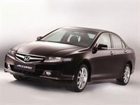Honda Accord в наличии!!!, фото 1