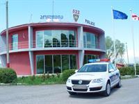 В Грузии водителям разрешили ездить без прав и техпаспорта, фото 1