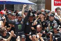 Леонид Новицкий – лучший полупрофессиональный гонщик «Дакара 2012»!, фото 5