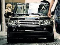 Последние автомобили Land Rover по старым ценам! , фото 3